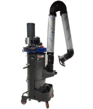 aspiratori-per-flusso-di-saldatura-evap500-with-arm-4712