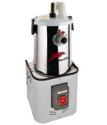 промышленный пылесос Delfin Direct DBF V10