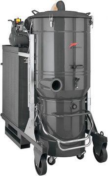 Промышленный пылесос Delfin DG 200