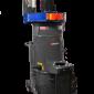 Промышленный очиститель воздуха Air flow ZEFIRO EV AP 500