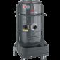 Промышленный пылесос Delfin DM3 AIR HD