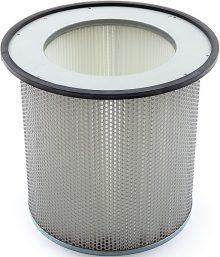 катриджный фильтр DELFIN