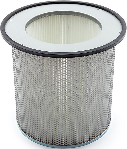Катдриджный фильтр пылесос DELFIN