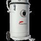 Промышленный пылесос Delfin 802 WD AIR 2V