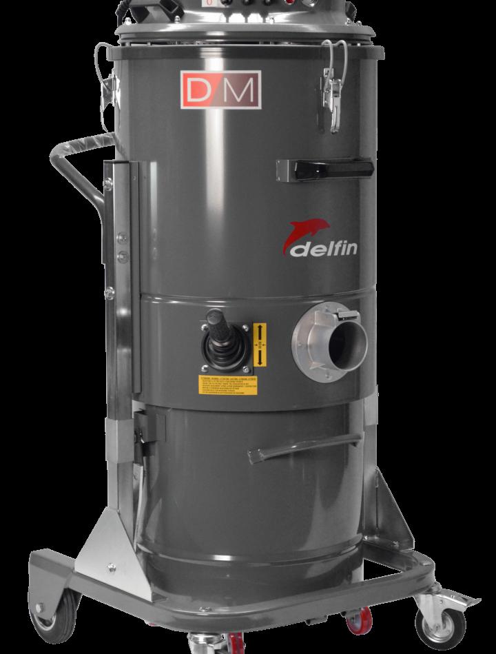DM3-EL-60_HD
